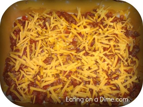 ... mexican mexican casserole mexican casserole quick and easy mexican