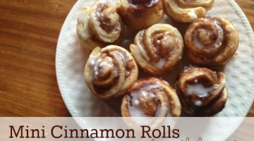 mini-cinnamon-rolls-recipe