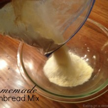 cornbread mix2