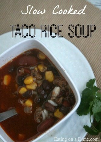 slow-cooked-taco-rice-soup
