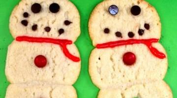 snowman-sugar-cookies -square