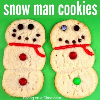 snowman-sugar-cookies -square