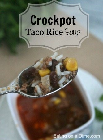 taco-rice-soup-close