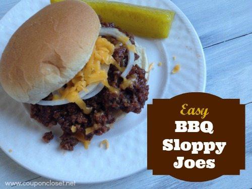 bbq-sloppy-joes-2