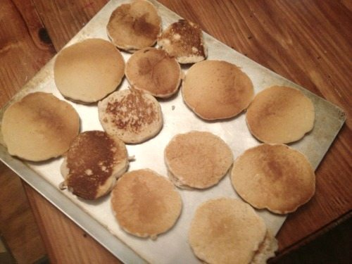 freeze-pancakes-sheet