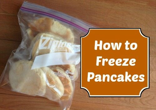 how-to-freeze-pancakes