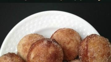 donut-mini-muffins