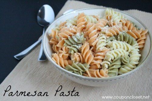 parmesan-pasta-2