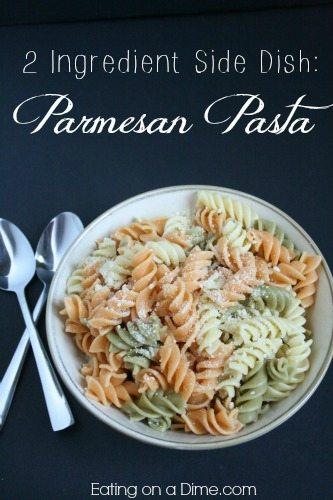 parmesan-pasta