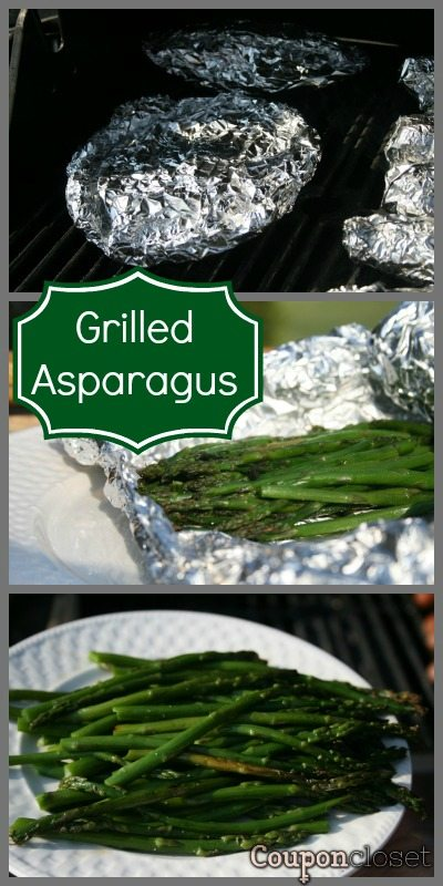 grilled-asparagus-Collage