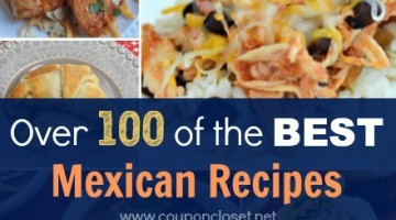 Best-Mexican-Recipes square