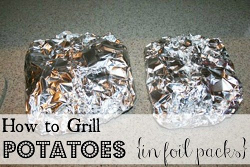 foil-potatoes-3