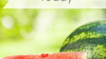 foods that help headaches go away to day