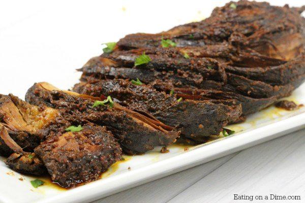 how to cook a pork tenderloin in a crockpot
