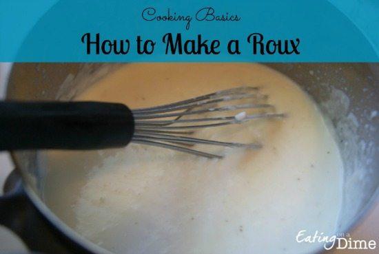 White Chili Recipe Crockpot