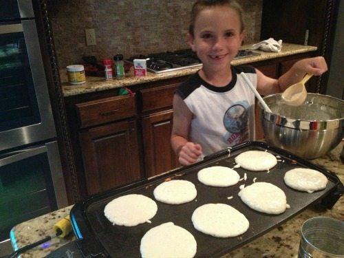 freeze-pancakes-get-kids-involved