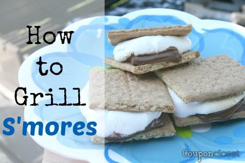 how-to-grill-smores-2