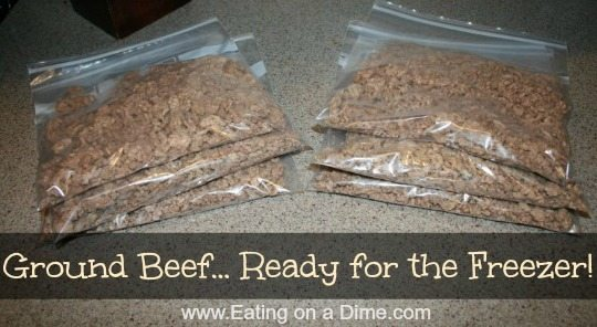 ground-beef-for-freezer
