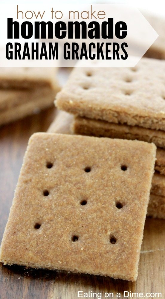 Image Result For Crackers And Butter
